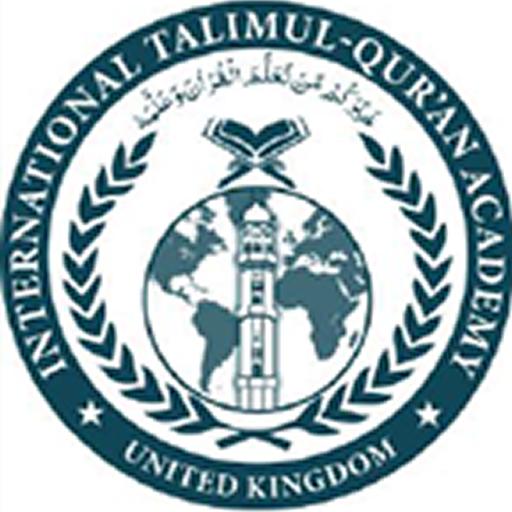 International Talimul Qur'an Academy